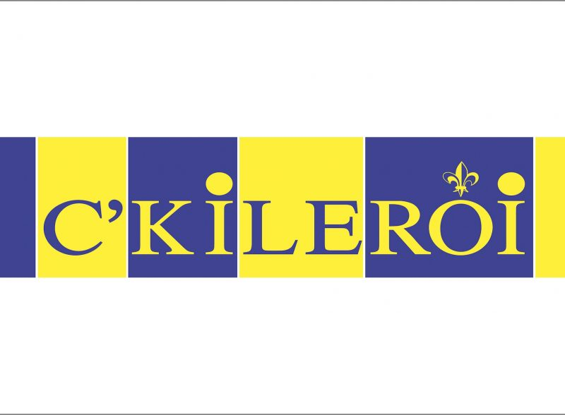CKILEROI - Keepinweb.com