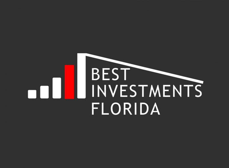 Logo Best Investments Florida - Keepinweb.fr