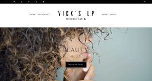 Vicsup - Keepinweb.com