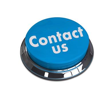 Contact Keepinweb