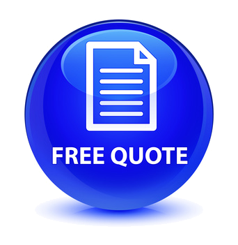 Get Free Quote Web design