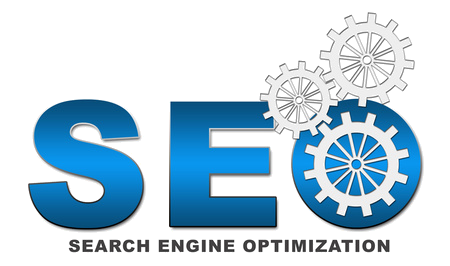 Web design miami SEO